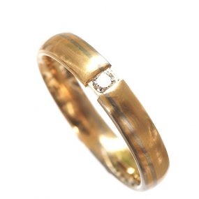 Diamond Engagement Rings Dublin
